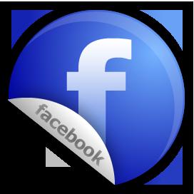 Facebook Sticker - Social Media Marketing