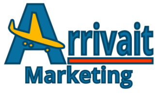 Arrivait Marketing - Local Marketing Experts
