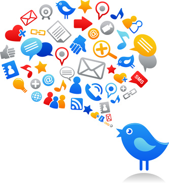 How To Transform Your Tweets and Attract More Customers